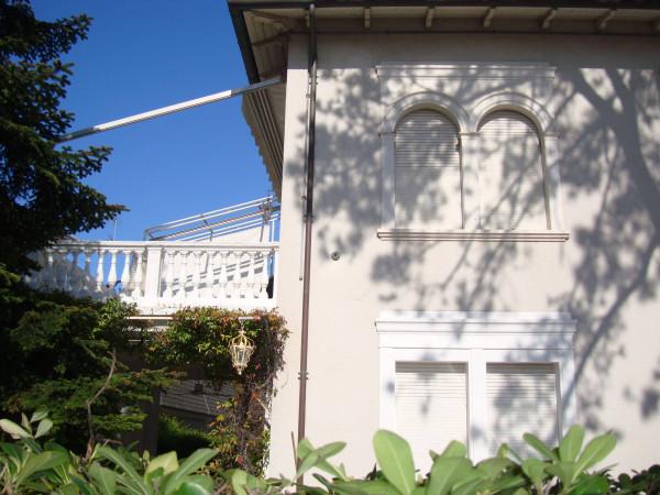 Villa in Affitto a Riccione: 5 locali, 150 mq