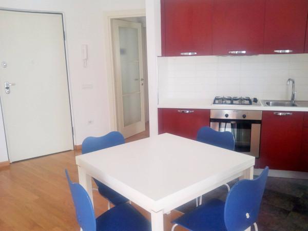 Appartamento, 65 Mq, Affitto - Sondrio (Sondrio)
