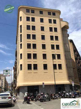 Ufficio / Studio in affitto a Palermo, 9999 locali, prezzo € 2.000 | Cambio Casa.it