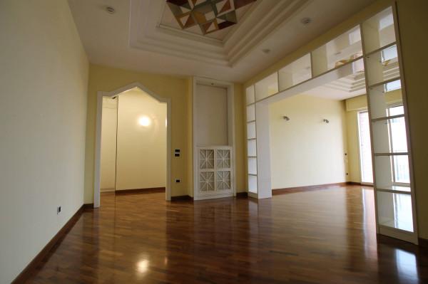 Appartamento, 130 Mq, Vendita - Fermo (Fermo)