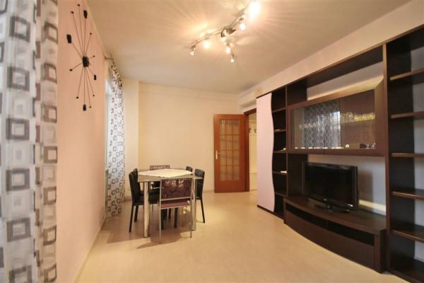Appartamento in Vendita a Alassio Centro: 4 locali, 100 mq