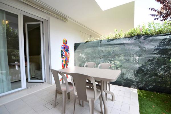Appartamento in Affitto a Riccione: 4 locali, 80 mq