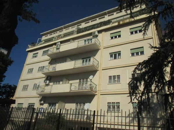 Appartamento, 140 Mq, Vendita - Foggia (Foggia)