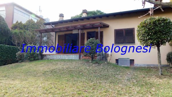 Villa a Schiera in Vendita a Gallarate