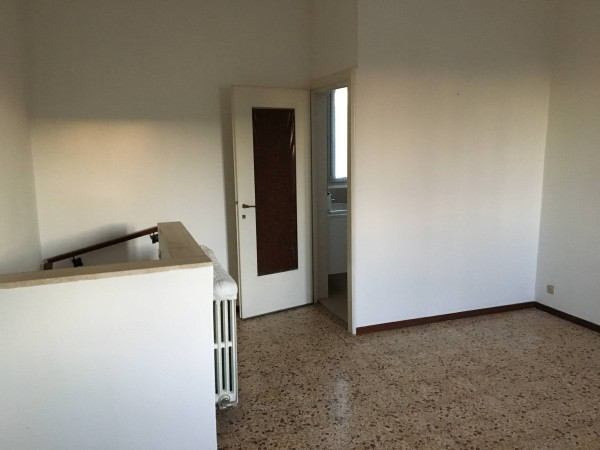 Appartamento in Vendita a Chignolo Po