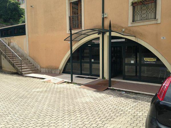 Negozio / Locale in vendita a Anagni, 3 locali, Trattative riservate | Cambio Casa.it