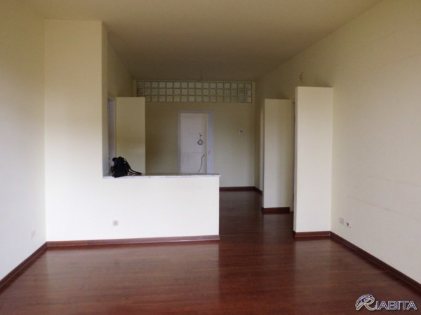 Appartamento in Affitto a Piacenza Periferia Sud: 4 locali, 130 mq