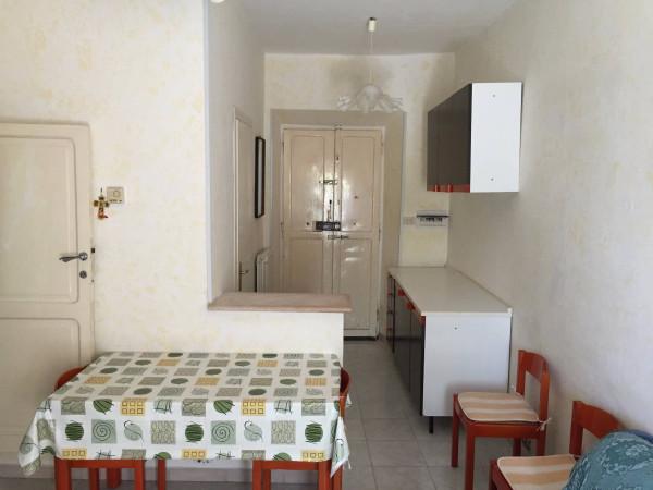 Appartamento in affitto a Anagni, 2 locali, prezzo € 250 | Cambio Casa.it