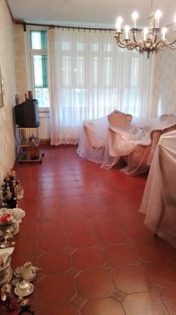 Appartamento in vendita a Anagni, 4 locali, prezzo € 140.000 | Cambio Casa.it