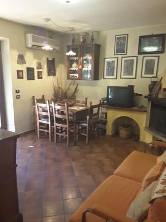 Casa indipendente in Vendita a Monsummano Terme Semicentro: 3 locali, 76 mq