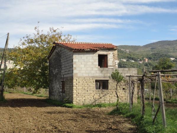 Rustico / Casale in vendita a Ausonia, 9999 locali, prezzo € 59.000 | Cambio Casa.it