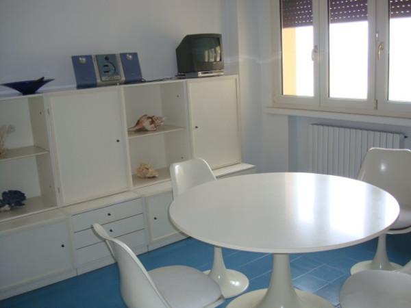 Appartamento in Affitto a Riccione: 3 locali, 60 mq