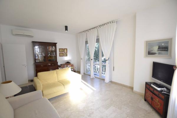 Appartamento in Affitto a Riccione: 4 locali, 100 mq