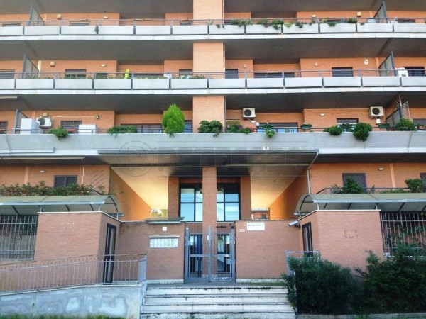 Appartamento in vendita a Fiumicino, 3 locali, prezzo € 229.000 | Cambio Casa.it