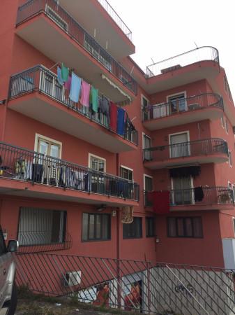 Appartamento in vendita a Pontecagnano Faiano, 3 locali, prezzo € 127.000 | Cambio Casa.it