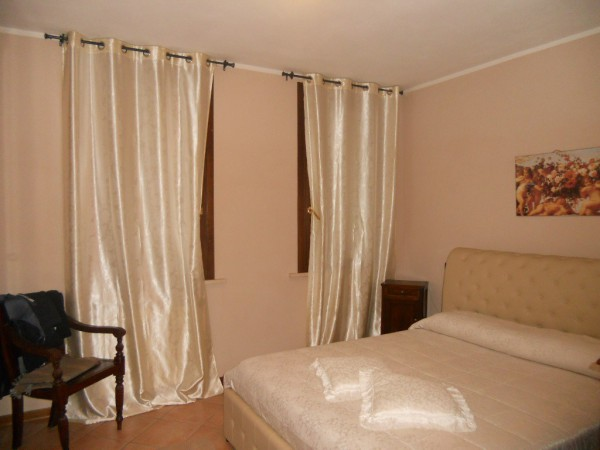 Appartamento in vendita a Dosolo, 1 locali, prezzo € 60.000 | Cambio Casa.it