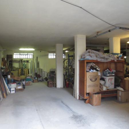 Laboratorio in vendita a Collegno, 1 locali, prezzo € 68.000 | Cambio Casa.it