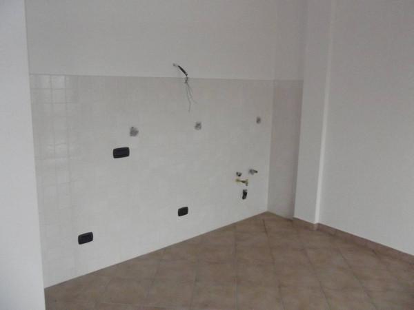 Appartamento in Vendita a Pontedera Semicentro: 3 locali, 89 mq