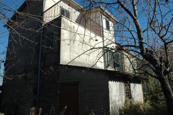 Palazzo / Stabile in vendita a Supino, 3 locali, prezzo € 59.000 | Cambio Casa.it