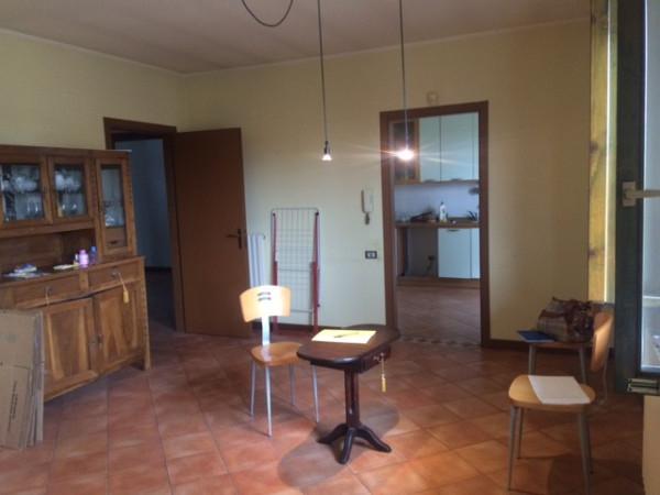 Appartamento in Vendita a Livraga