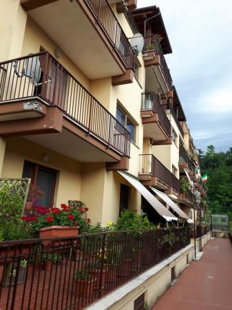 Appartamento in vendita a Anagni, 4 locali, prezzo € 80.000 | Cambio Casa.it