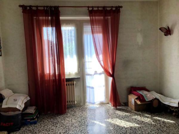 Appartamento in Vendita a Moncalieri: 2 locali, 75 mq