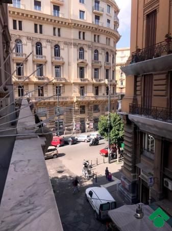 Bilocale Napoli  11