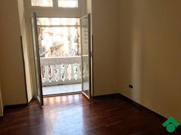 Bilocale Napoli  2