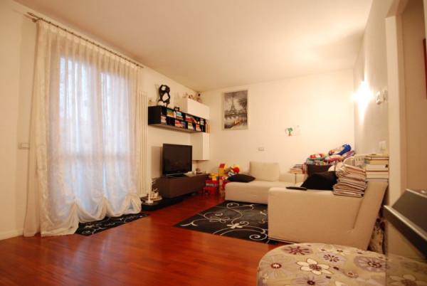 Appartamento in vendita a Rubano, 3 locali, prezzo € 175.000   Cambio Casa.it