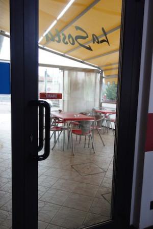 Negozio / Locale in vendita a Passirano, 2 locali, prezzo € 59.000 | Cambio Casa.it