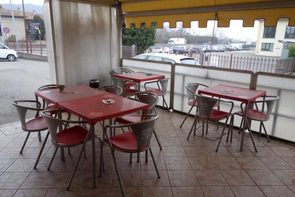 Bar in vendita a Passirano, 2 locali, prezzo € 59.000 | Cambio Casa.it