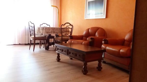 Appartamento in affitto a Milano, 2 locali, zona Zona: 11 . Barona, Giambellino, Lorenteggio, Famagosta, prezzo € 950   Cambio Casa.it