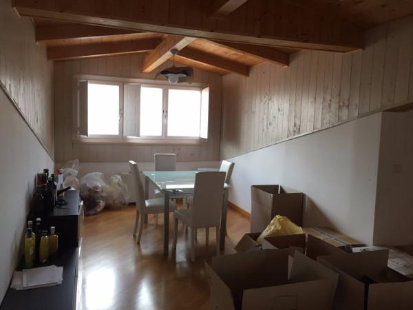 Appartamento in affitto a Pontecagnano Faiano, 3 locali, prezzo € 550 | Cambio Casa.it