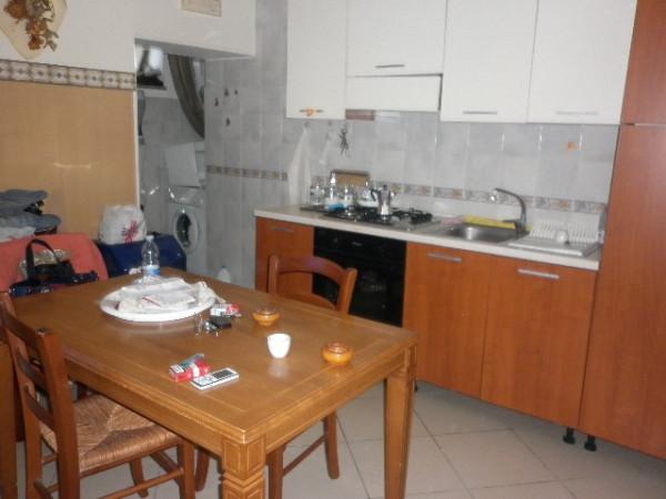 Appartamento in affitto a Mercato San Severino, 2 locali, prezzo € 310 | Cambio Casa.it