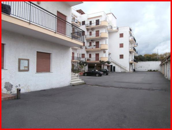 Appartamento in vendita a Giardini-Naxos, 2 locali, prezzo € 74.000 | Cambio Casa.it