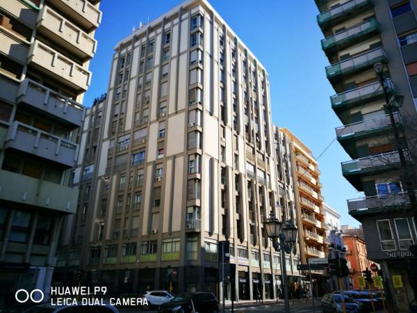 Appartamento in affitto a Taranto, 6 locali, prezzo € 800 | Cambio Casa.it