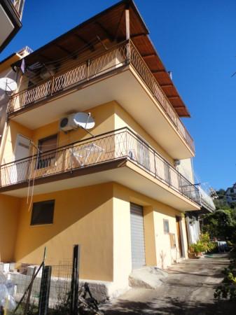Appartamento in vendita a Castelforte, 3 locali, prezzo € 75.000 | Cambio Casa.it