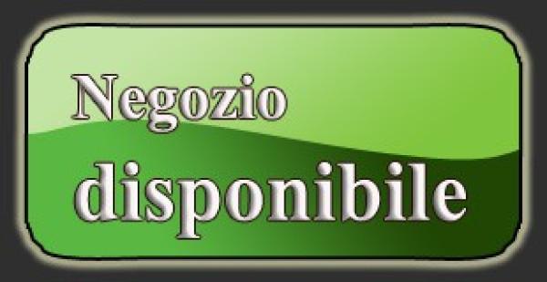 Negozio / Locale in affitto a Velletri, 1 locali, Trattative riservate | Cambio Casa.it