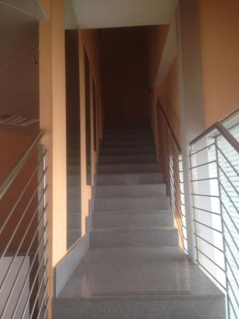 Negozio / Locale in affitto a Cuneo, 6 locali, Trattative riservate | Cambio Casa.it