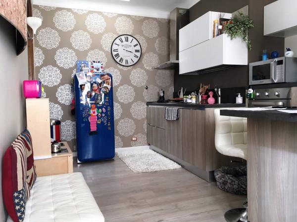 Appartamento in vendita a Trieste, 3 locali, prezzo € 198.000 | Cambio Casa.it