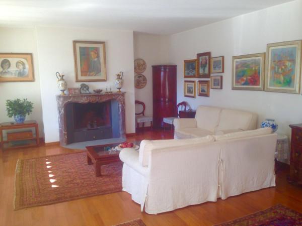 Villa in vendita a Cuneo, 6 locali, prezzo € 490.000 | Cambio Casa.it