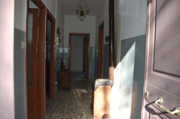 Villa in Vendita a Supino