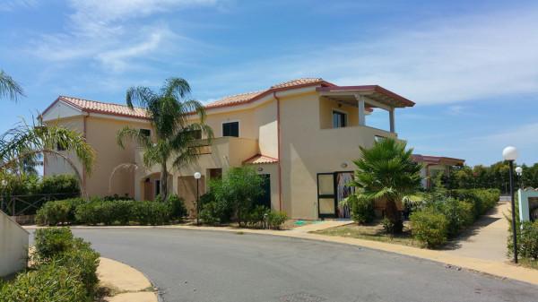 Villa in vendita a Isola di Capo Rizzuto, 3 locali, prezzo € 78.000 | Cambio Casa.it