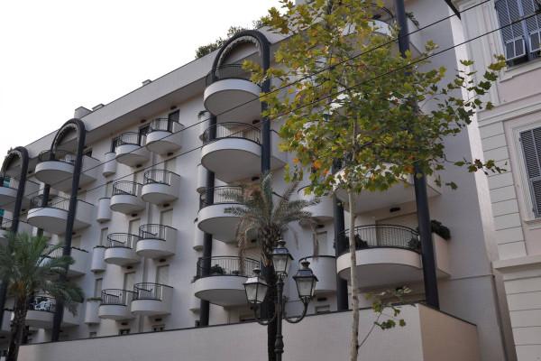 Appartamento in Affitto a San Remo Centro: 2 locali, 53 mq