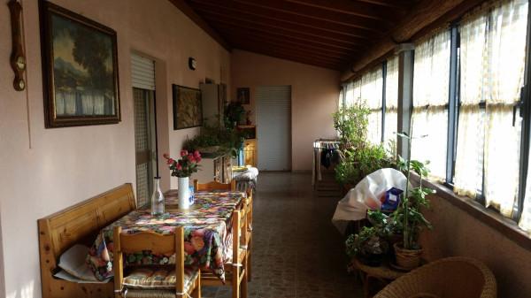 Villa in vendita a Cremona, 6 locali, prezzo € 250.000 | Cambio Casa.it