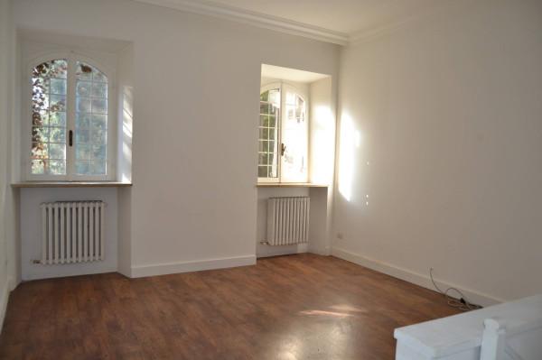 Appartamento in affitto a Peschiera Borromeo, 3 locali, prezzo € 1.167 | Cambio Casa.it