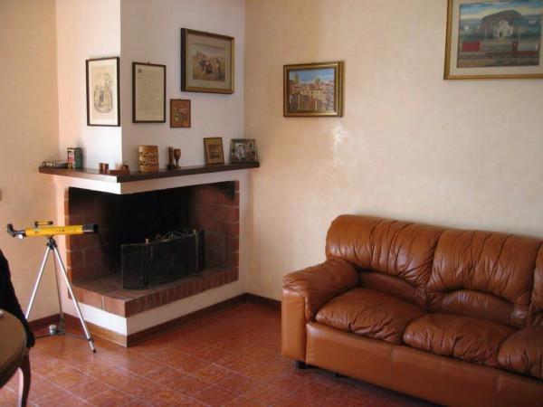 Appartamento in vendita a Magliano de' Marsi, 4 locali, prezzo € 68.000 | Cambio Casa.it