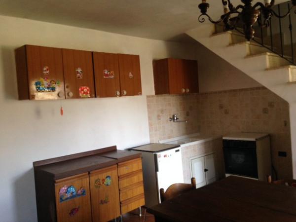 Soluzione Indipendente in vendita a Morino, 4 locali, prezzo € 42.000 | Cambio Casa.it