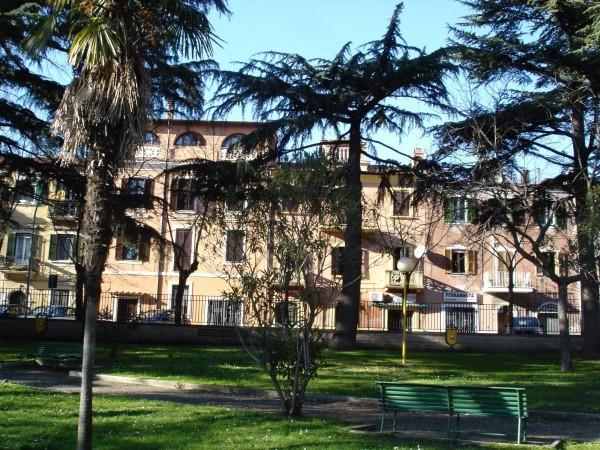 Appartamento in vendita a Rignano Flaminio, 5 locali, prezzo € 150.000 | CambioCasa.it