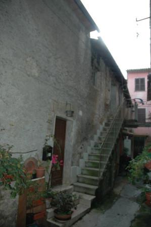 Appartamento in vendita a Morolo, 3 locali, prezzo € 7.000 | Cambio Casa.it